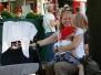 Das 24. Repelener Dorffest vom 05.-07. Juli 2013