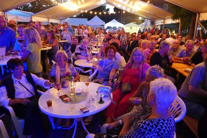 Dorffest 2015 Samstag Abend _154