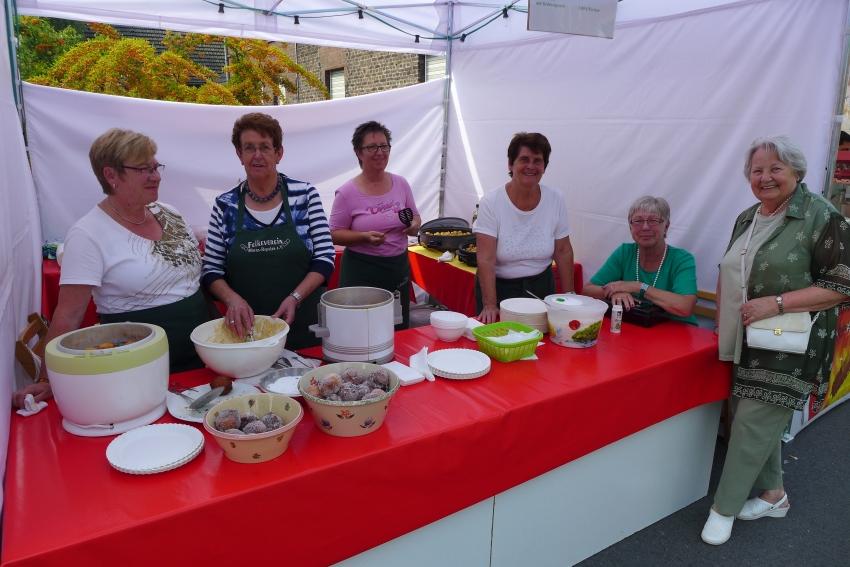 Dorffest 2015 Samstag Nachmittag _026