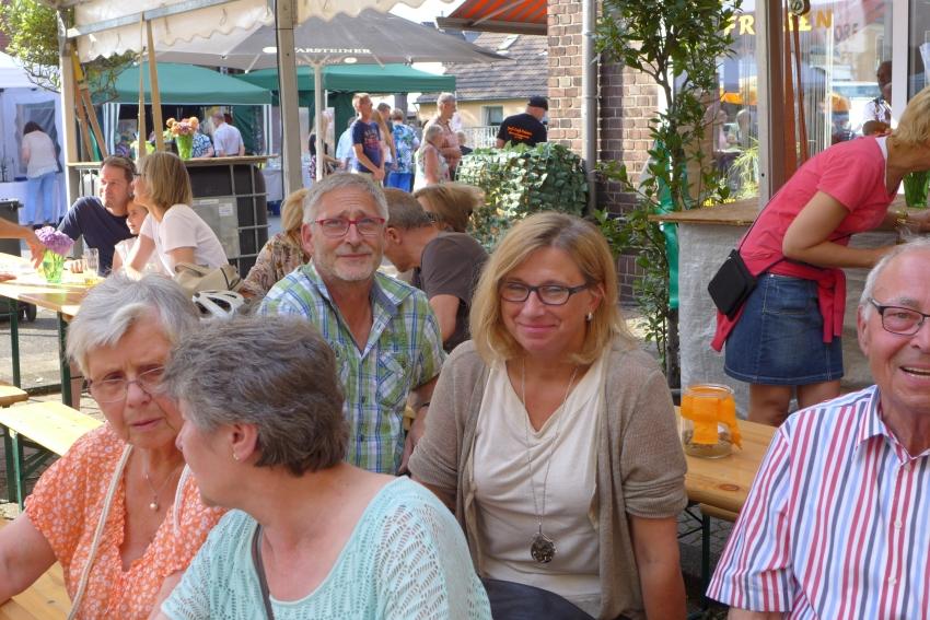 Dorffest 2015 Samstag Nachmittag _118