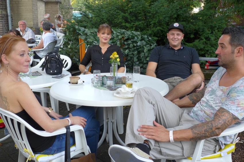 Dorffest 2015 Samstag Nachmittag _142