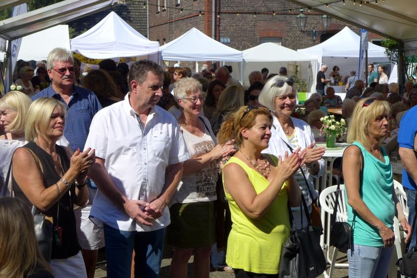 Dorffest 2015 Sonntag  Nachmittag_024