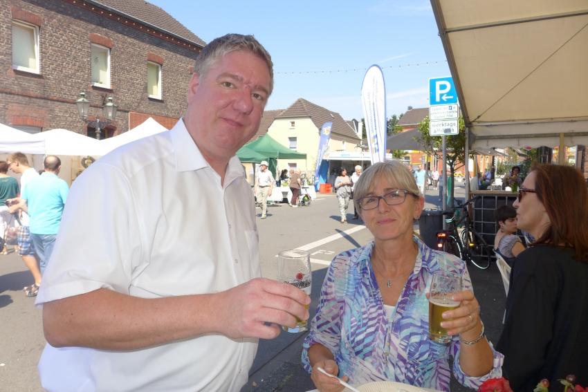 Dorffest 2015 Sonntag  Nachmittag_089