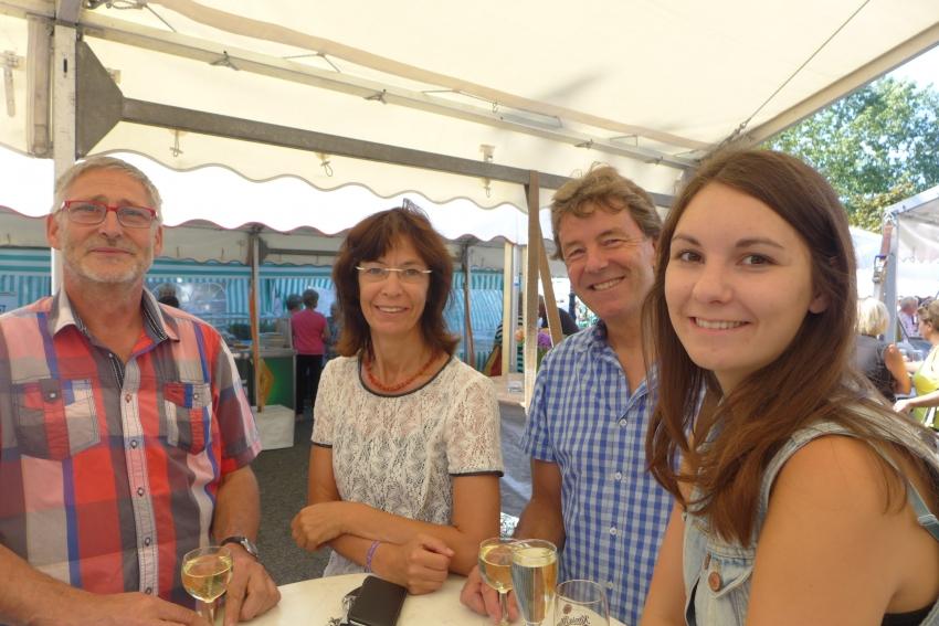 Dorffest 2015 Sonntag  Nachmittag_091