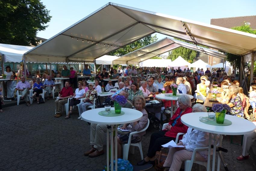 Dorffest 2015 Sonntag Vormittag _024