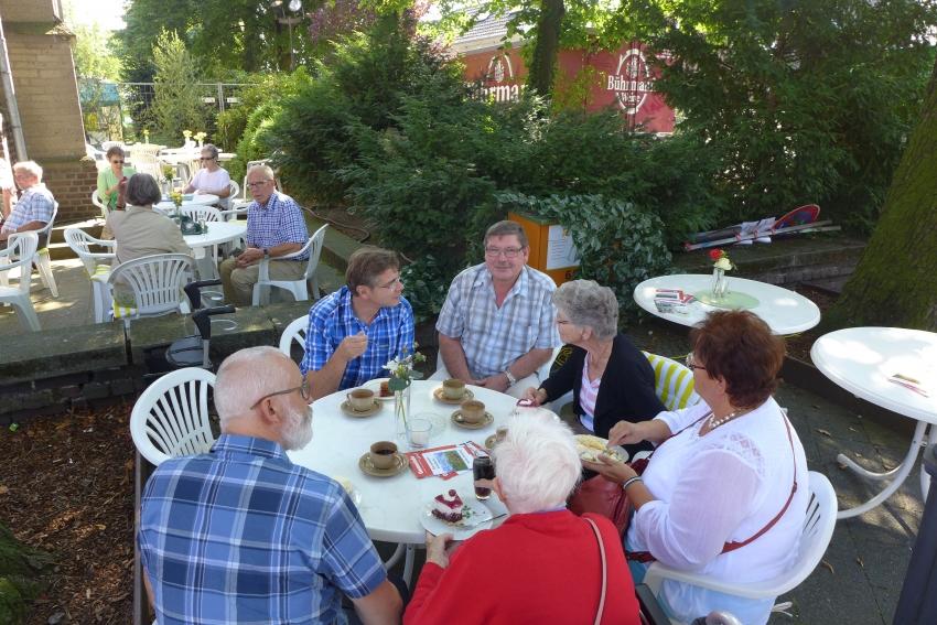 Dorffest 2015 Sonntag Vormittag _108