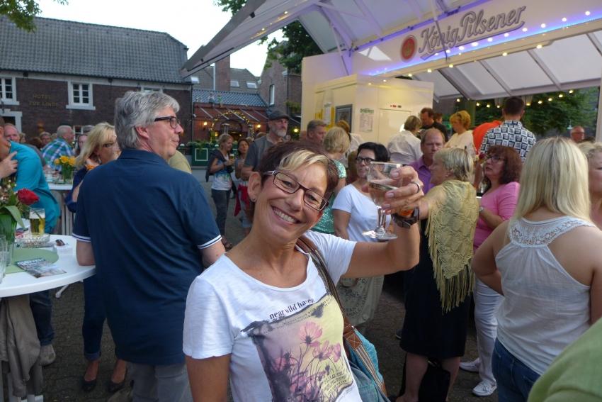 Dorffest  Repelen 2015 Freitag _143