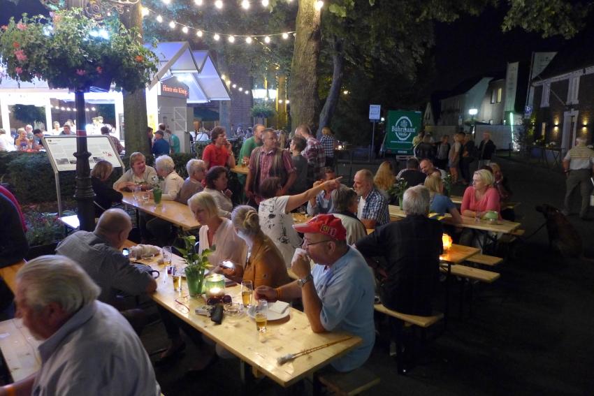 Dorffest  Repelen 2015 Freitag _299