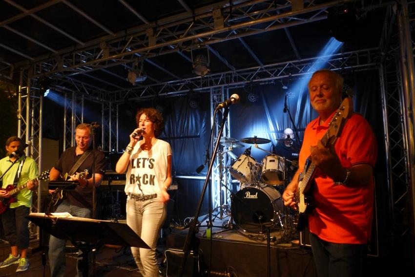 Dorffest  Repelen 2015 Freitag _316