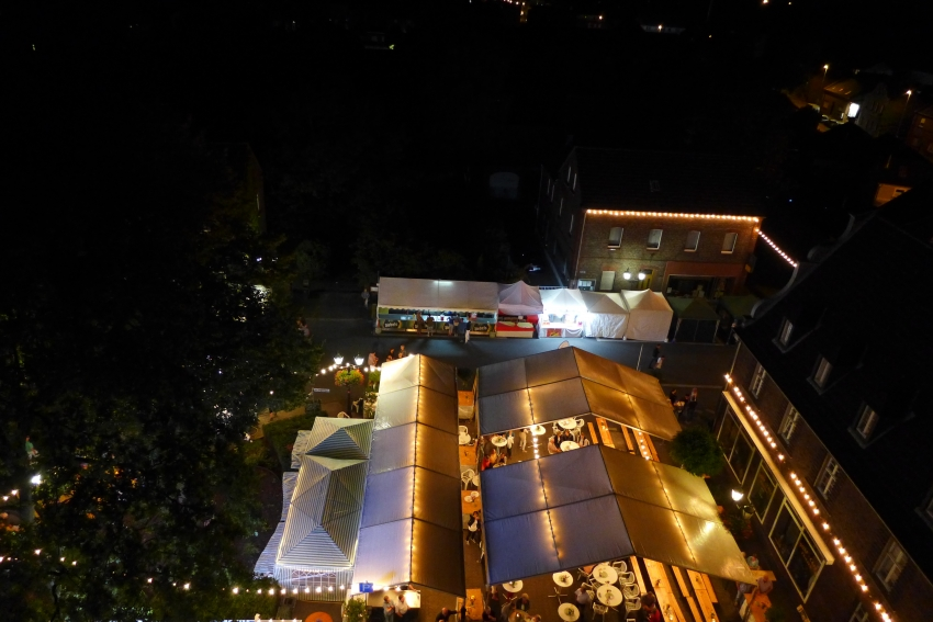 Dorffest  Repelen 2015 Freitag _336