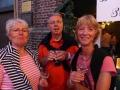 Dorffest 2015 Samstag Abend _086