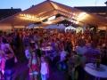 Dorffest 2015 Samstag Abend _150