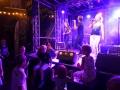 Dorffest 2015 Samstag Abend _188