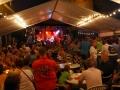 Dorffest 2015 Samstag Abend _223