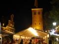 Dorffest 2015 Samstag Abend _240_r1
