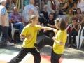 Dorffest 2015 Sonntag  Nachmittag_227