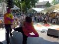 Dorffest 2015 Sonntag  Nachmittag_282