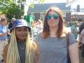 Dorffest 2015 Sonntag  Nachmittag_289
